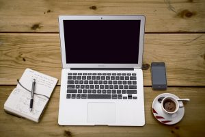 meilleurs blogs self stockage
