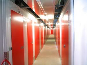 Couloir Annexx