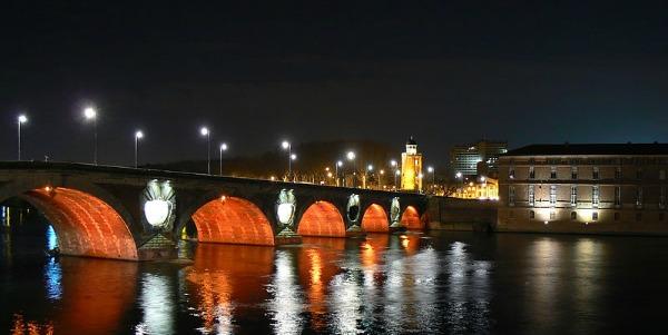 Toulouse-quartier-pont-neuf