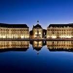 Témoignage client sur le centre de location à Bordeaux