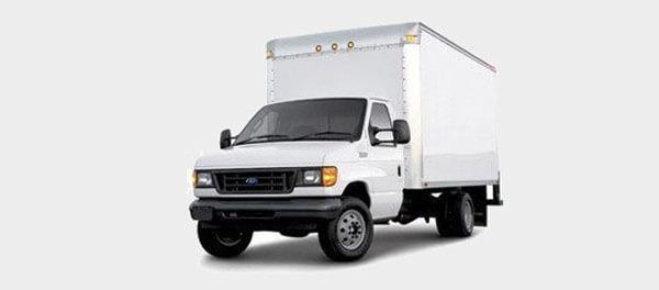 camion de déménagement Marseille