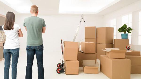 d m nager pas cher trois conseils pratiques et faciles. Black Bedroom Furniture Sets. Home Design Ideas