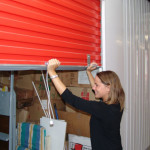 Blog Annexx : Location de box de stockage