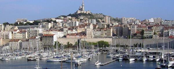 Marseille t moignage d 39 un client de garde meuble annexx for Garde meuble le havre