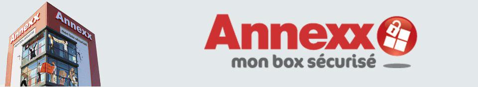 Blog Annexx – location de box et garde meuble