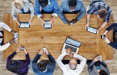 Annexx Business Service révolutionne les pépinières d'entreprises