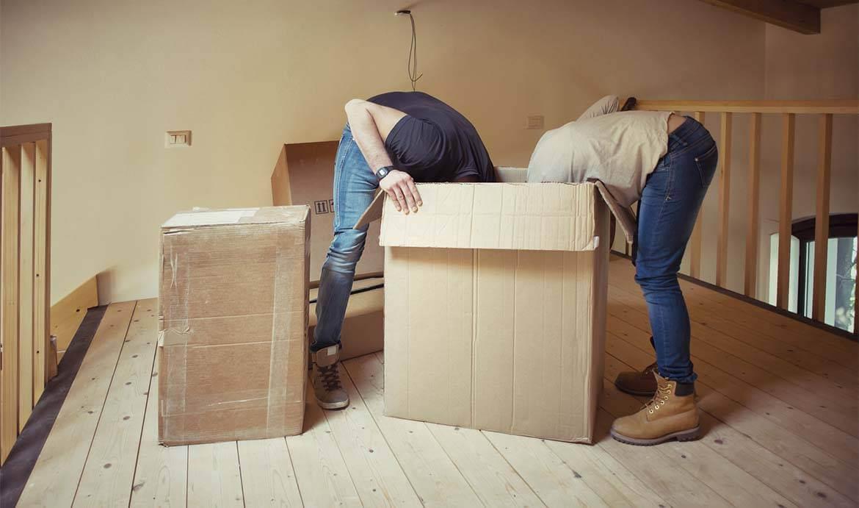 bien trier blog annexx astuces tri organisation déménagement