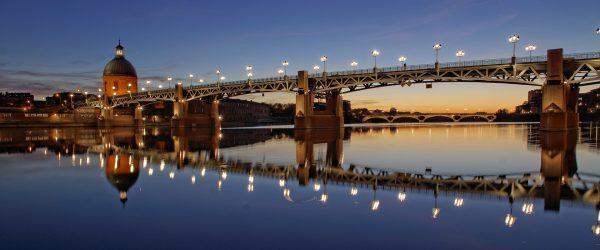 les meilleurs quartiers pour les familles à Toulouse