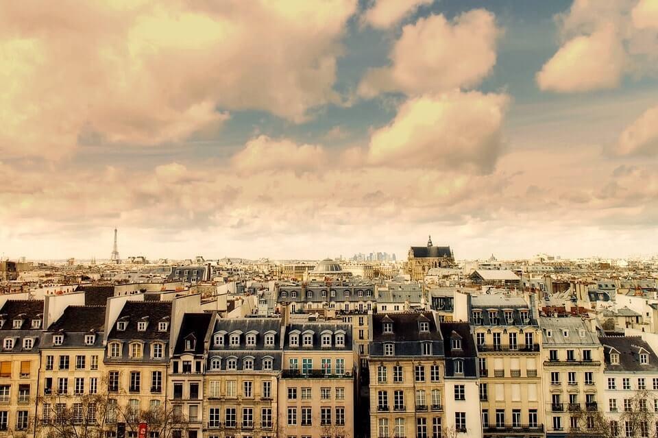 associations et dépôts vente à paris
