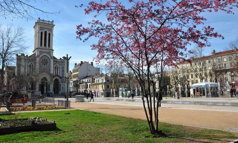 Dépots vente Saint Etienne | Objets à donner, vendre, troc à St Etienne