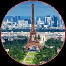 articles blog annexx paris garde-meubles self stockage box de stockage déménagement