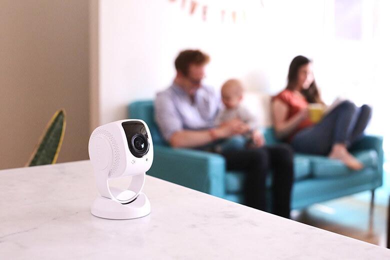 Renforcer la sécurité du logement   comment faire   d07d1f832187