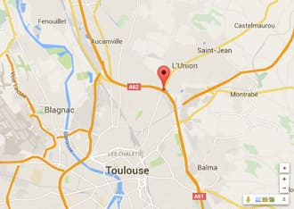 Location de box garde meuble l 39 union annexx for Location garde meuble toulouse