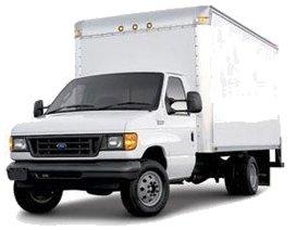 chargement du camion de d m nagement conseils de stockage annexx. Black Bedroom Furniture Sets. Home Design Ideas