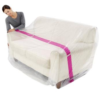 conseils d 39 emballage pour prot ger un meuble annexx. Black Bedroom Furniture Sets. Home Design Ideas