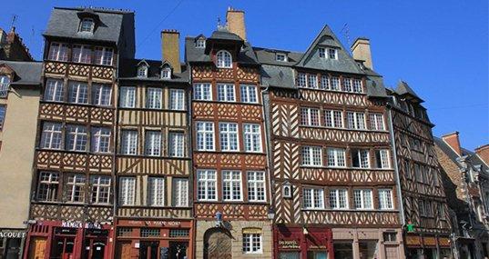 location de box en Ille-et-Vilaine 35 Rennes Annexx